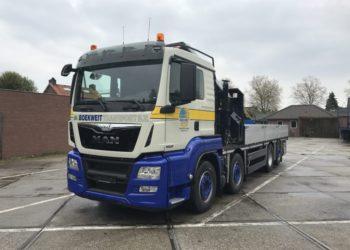 Vrachtwagen-MAN-TGS-HIAB-X-HIPRO-